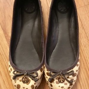 9472eaf326ab Tory Burch J Crew Saks Fifth Ave Shoes - Tory Burch J Crew   Saks 5th